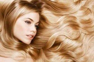 Секрети «нічних зачісок»