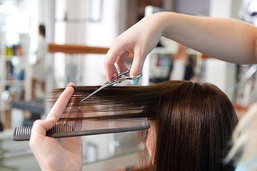 Отзывы о шампуне против выпадения волос ив роше отзывы