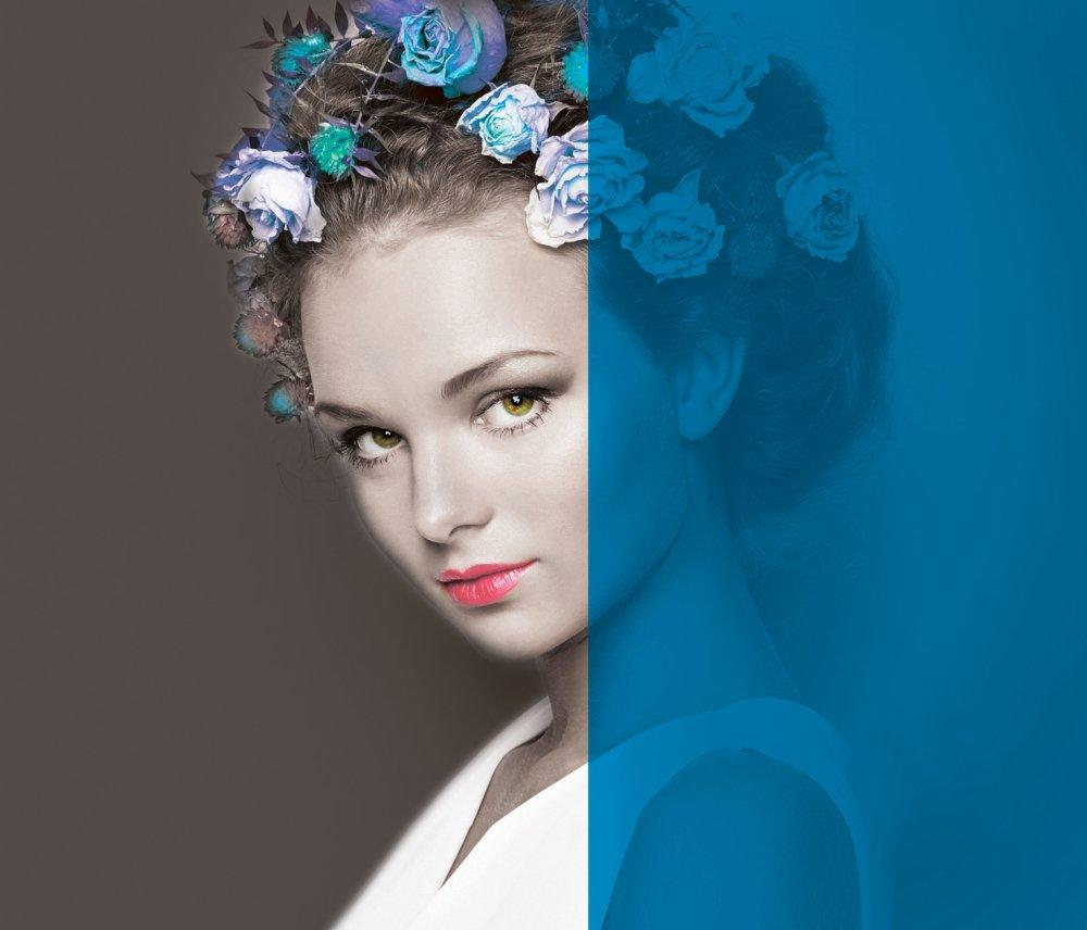 Летние косметологические программы в салоне красоты Beauty Story