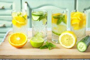 5 освежающих напитков, которые обязательно стоит попробовать этим летом!