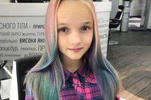 Перемога Beauty Story в конкурсі зачісок