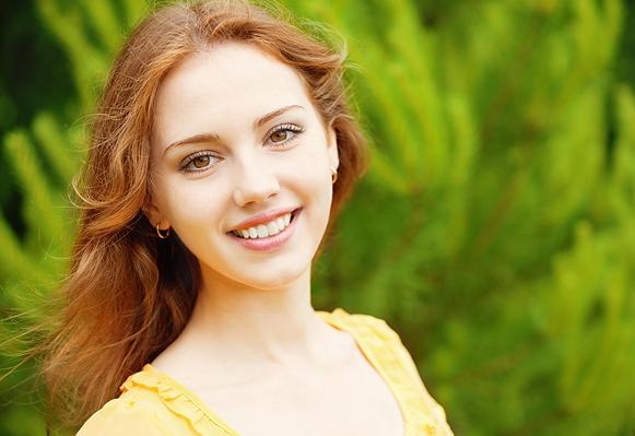 Как сохранить цвет окрашенных волос?