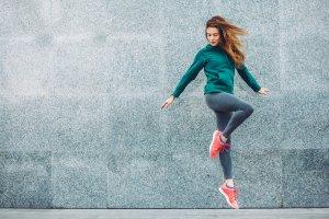 Современные направления фитнеса