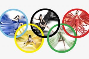Секреты красоты от олимпийских спортсменок