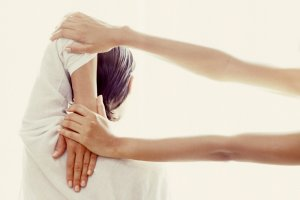 Три нових масажа в Beauty Story