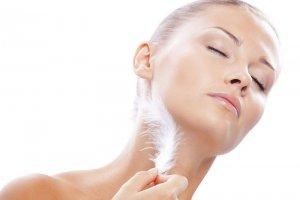Как понять, что у вас чувствительная кожа?