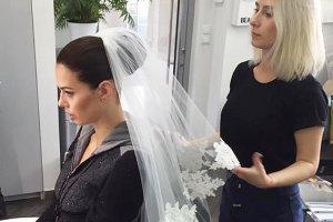Свадьба без переполоха: подготовка к торжеству в салоне Beauty Story