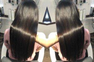 Lebel: абсолютное счастье для волос по-японски