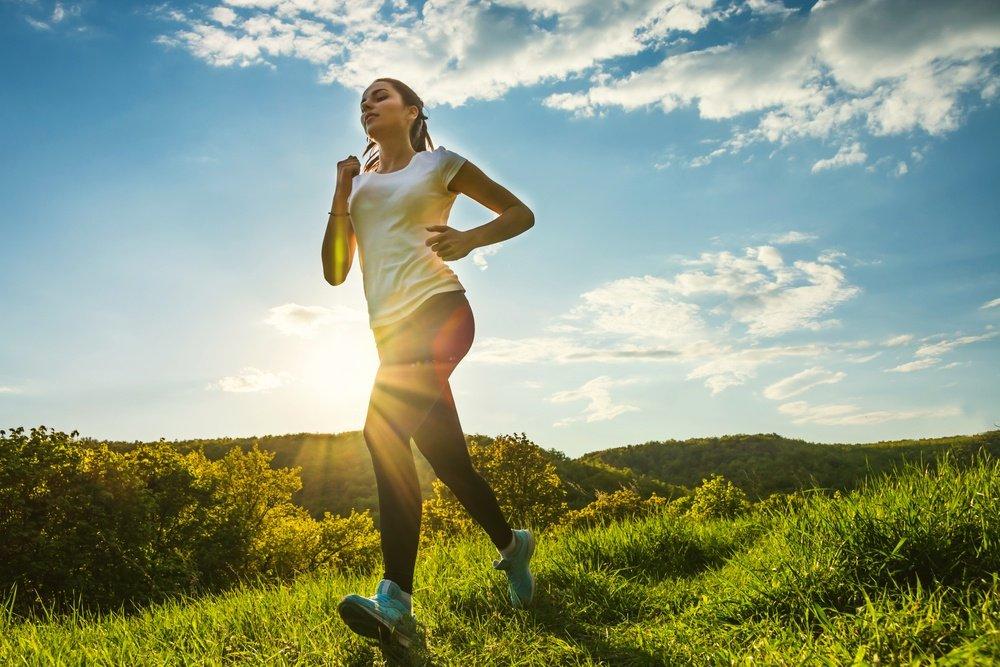 5 правил осеннего похудения: как поддерживать форму легко и с удовольствием