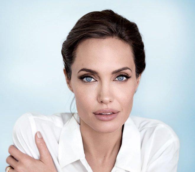 От легендарных цариц до звезд Голливуда: секрет красоты знаменитых женщин