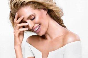 Яка користь від процедур з ретинолом у салоні краси і вдома