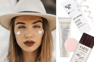 Які компоненти в косметичних продуктах дійсно захищають шкіру