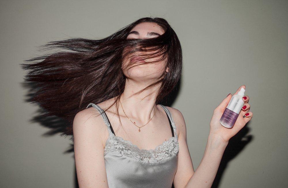 Defy Damage: зберігаємо колір волосся та даруємо їм дбайливий догляд