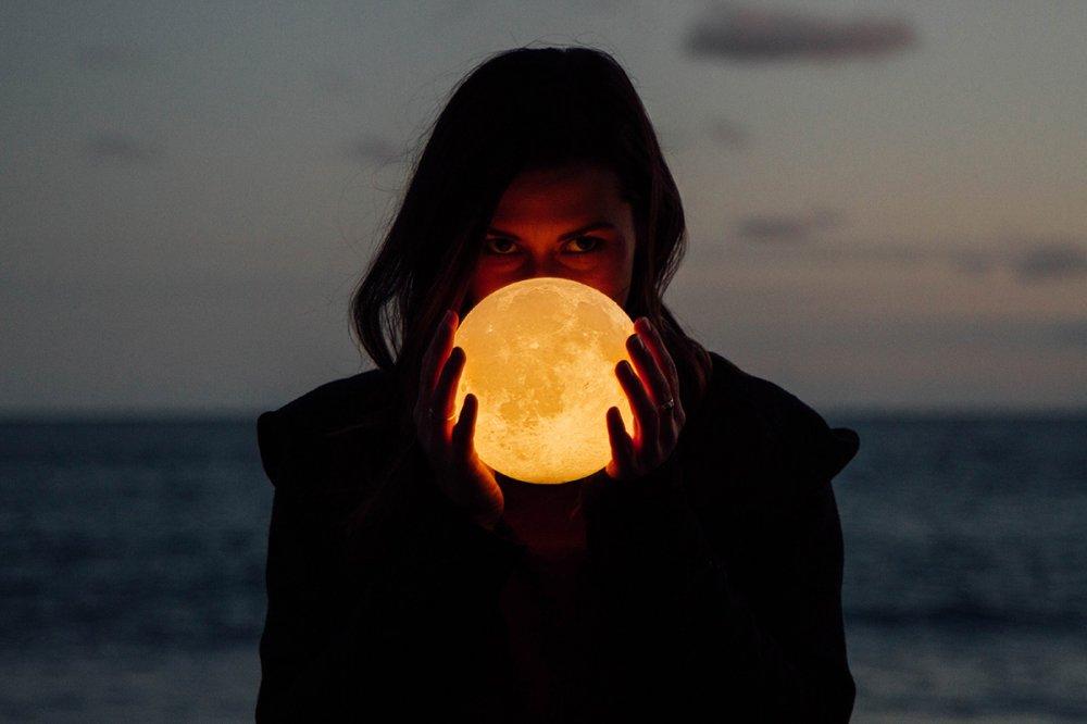 Лунный календарь для красоты и здоровья на август