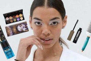 Тренди зачісок та макіяжу на тижнях моди у Нью-Йорку, Європі та Латвії