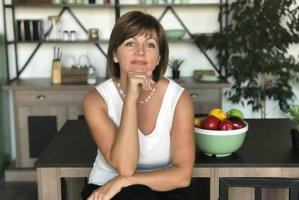 Секреты питания для молодости и красоты от диетолога Beauty Story Ирины Булгаковой