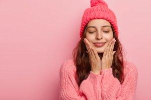 Крем с каким SPF необходимо использовать зимой