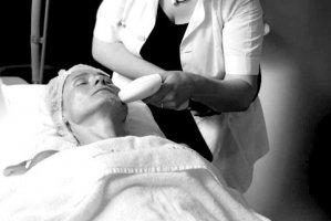 Готовим тело к отпуску в теплых краях: курс радиолифтинга в Beauty Story