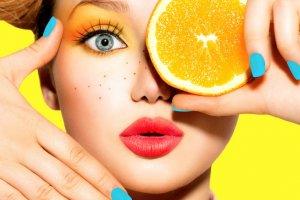 Особенности рациона весной: советы от диетолога Beauty Story Ирины Булгаковой