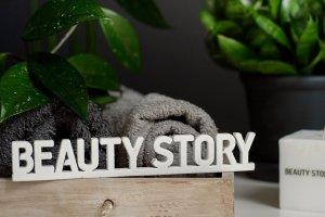 Beauty Story знову відчинено: правила обслуговування і роботи
