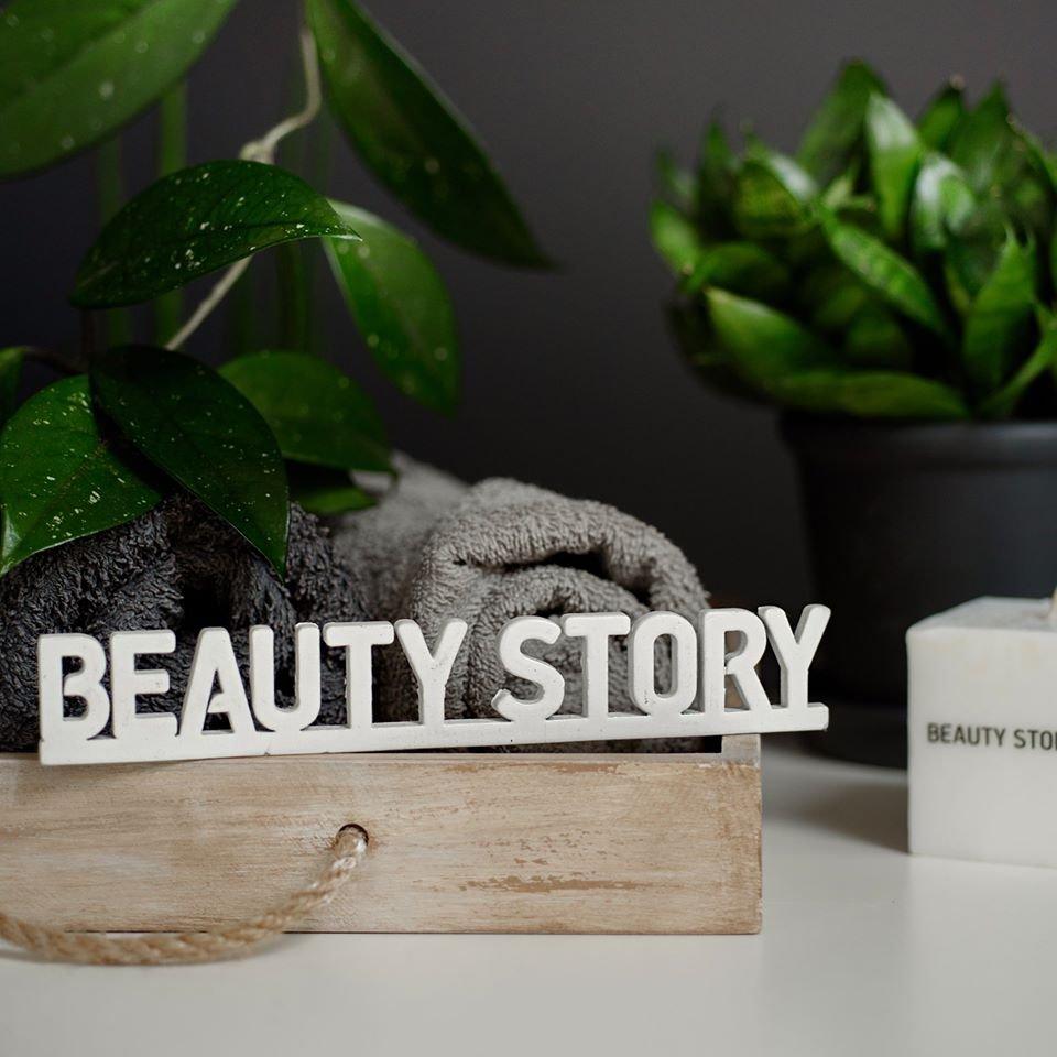 Beauty Story снова открыт: правила обслуживания и работы