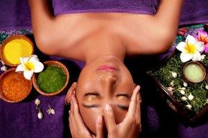 Восстанавливаем кожу и волосы после пляжного сезона: самые эффективные процедуры от Beauty Story