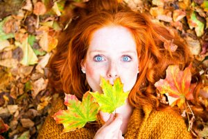 Осенняя история красоты: рассказываем об актуальных процедурах в холодное время года