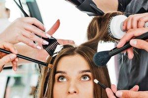 Как подготовиться к Новому году: советы и процедуры от Beauty Story