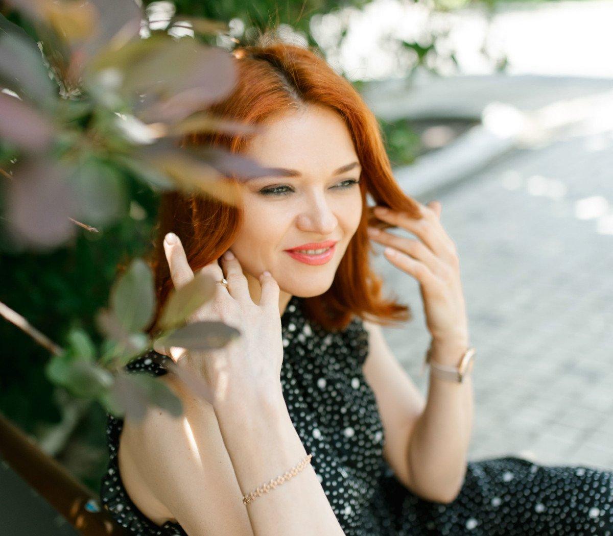 Про літній догляд, турботу про себе та підготовку до відпустки: інтерв'ю із засновницею Beauty Story Яною Ткаченко
