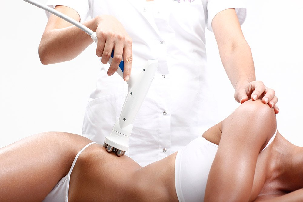 Комплексный подход в косметологии