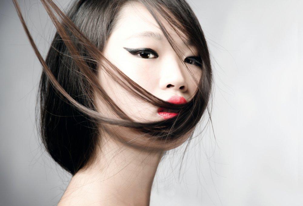 10 японских секретов молодости и красоты
