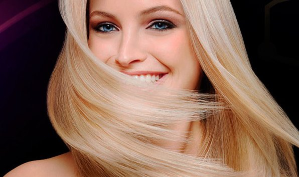 Спа-процедуры для волос в салоне Beauty Story
