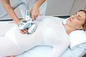Грандіозна акція квітня: знижка 15% на апаратну косметологію