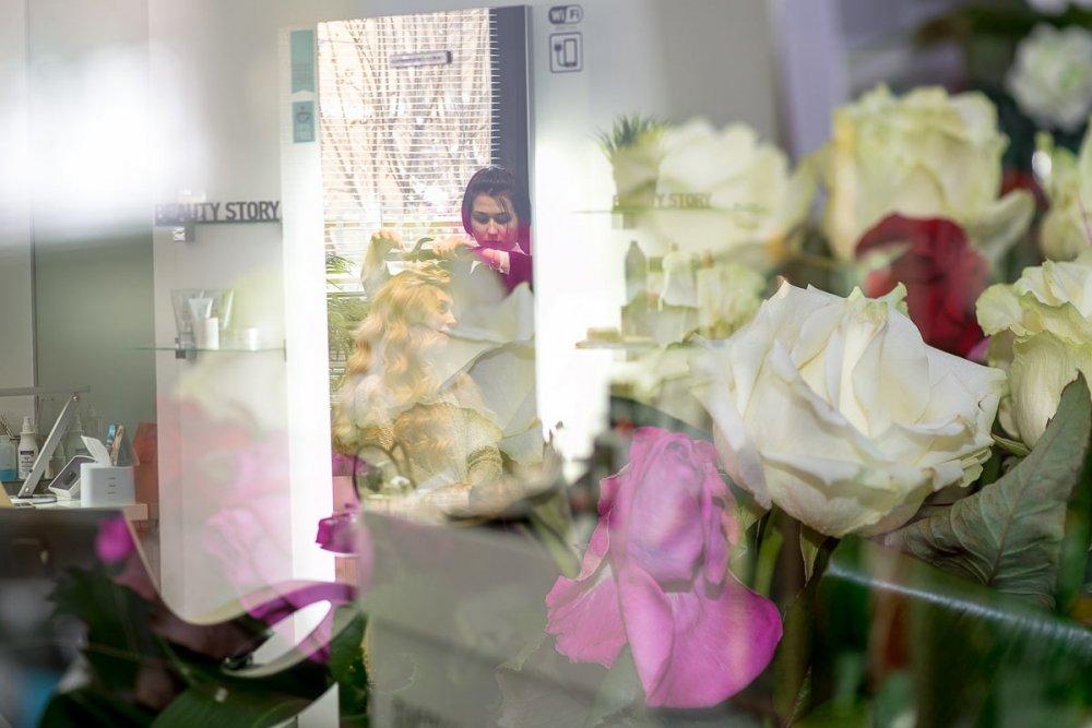 Salon-Beauty-Story.jpg