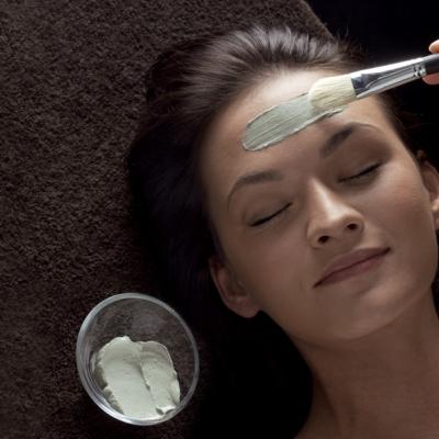 Процедуры Yon-Ka (Франция) для оздоровления кожи лица