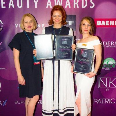 Beauty-salon_BS_Intercharm-5.JPG