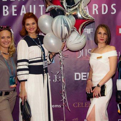 Beauty-salon_BS_Intercharm-3.JPG