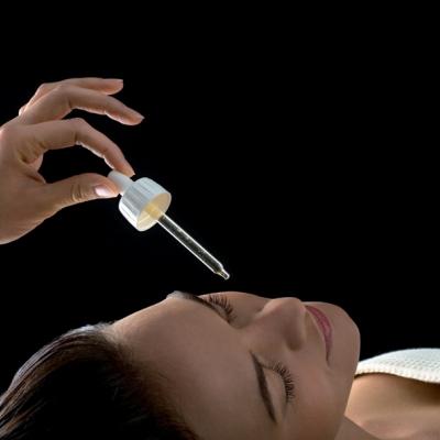 Процедуры Yon-Ka (Франция) для омоложения кожи лица