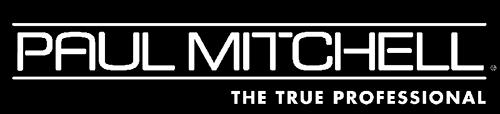 Логотип PaulMitchell®