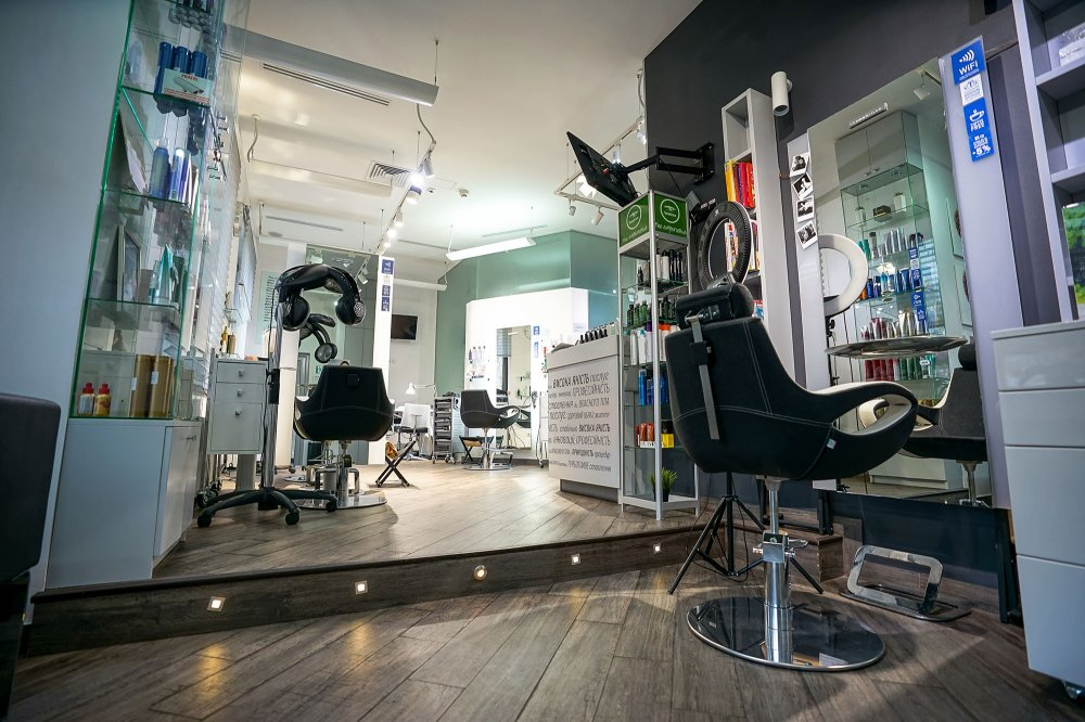 Beauty-story-salon-Kyiv-2.jpg