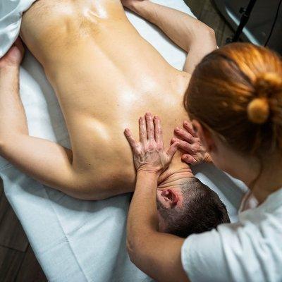 BS-massage-back.jpg