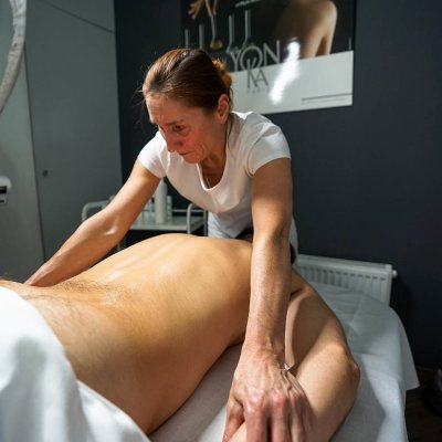 BS-massage-back-2.jpg