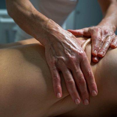 BS-massage-back-3.jpg