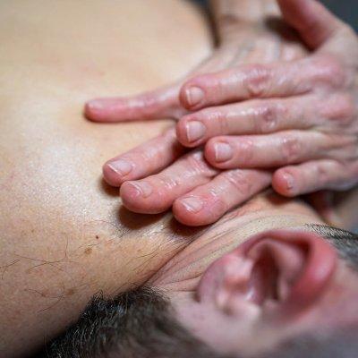 BS-massage-back-4.jpg