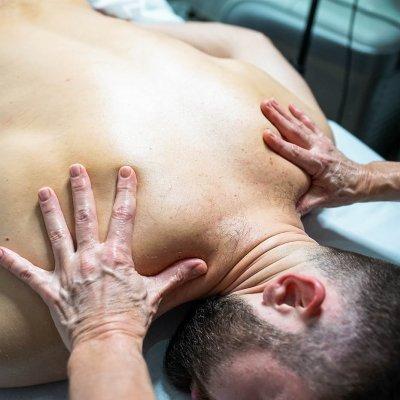 BS-massage-back-5.jpg