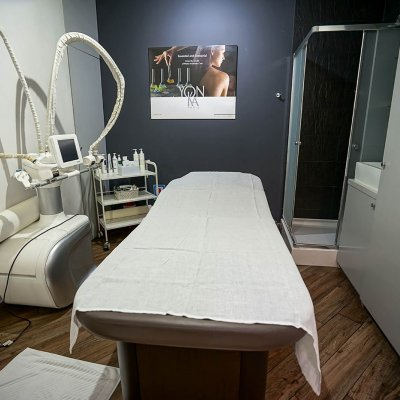 BS-massage-kabinet.jpg