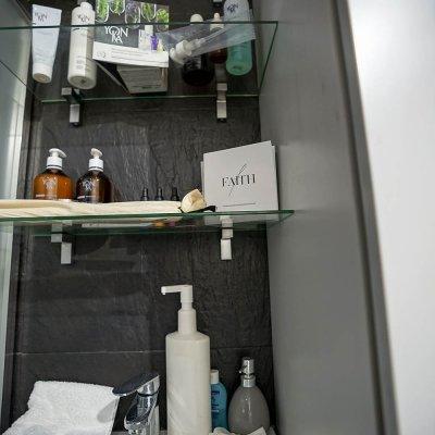 BS-massage-kabine3.jpg