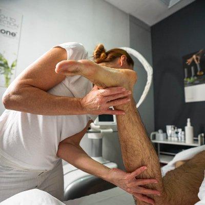 BS-massage-stop-1.jpg
