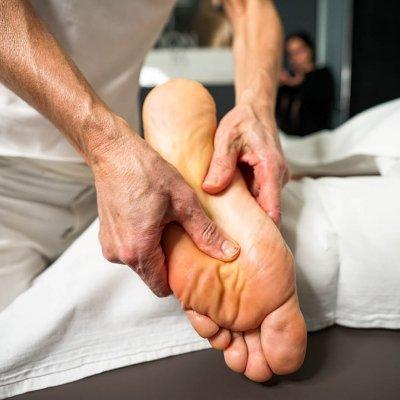 BS-massage-stop-2.jpg