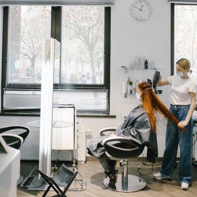 BS-salon-укладка1.jpg